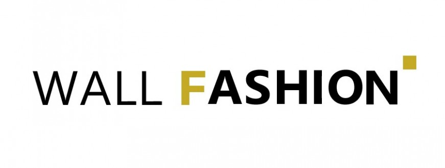 Papeles pintadosWall Fashion