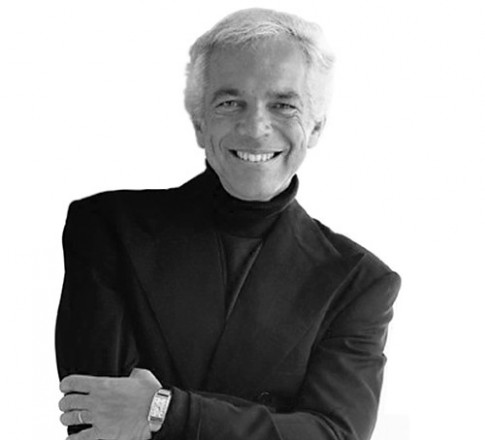 ralph lauren essay Ralph lauren: ralph lauren, american fashion designer who, by developing his brand around the image of an elite american lifestyle, built one of the world's most successful fashion empires.