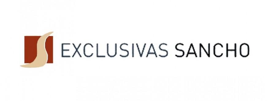 Papeles pintados para pared Exclusivas Sancho - Catálogos y Colecciones